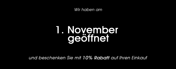 1.November
